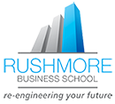 Background | Rushmore Business School