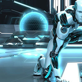 Diploma in  Artificial Intelligence