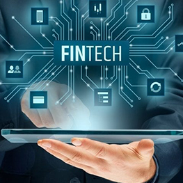 Diploma in FinTech